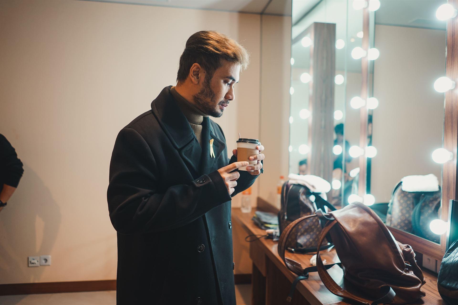 Sempat Ditolak Label, JFlow Bikin Perusahaan Musik Sendiri | Kapanlagi.com
