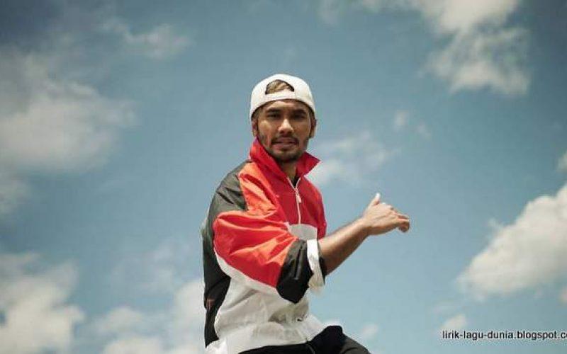 JFlow: Closing Ceremony Asian Games Pembuktian Kualitas Artis Lokal